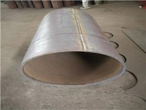 碳化鉻內壁堆焊管
